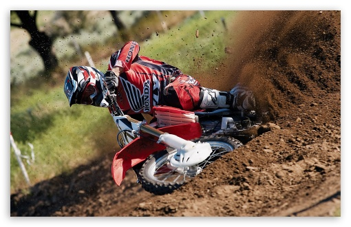 Motocross 56 HD wallpaper for Wide 16:10 5:3 Widescreen WHXGA WQXGA WUXGA WXGA WGA ; HD 16:9 High Definition WQHD QWXGA 1080p 900p 720p QHD nHD ; Standard 4:3 5:4 3:2 Fullscreen UXGA XGA SVGA QSXGA SXGA DVGA HVGA HQVGA devices ( Apple PowerBook G4 iPhone 4 3G 3GS iPod Touch ) ; iPad 1/2/Mini ; Mobile 4:3 5:3 3:2 16:9 5:4 - UXGA XGA SVGA WGA DVGA HVGA HQVGA devices ( Apple PowerBook G4 iPhone 4 3G 3GS iPod Touch ) WQHD QWXGA 1080p 900p 720p QHD nHD QSXGA SXGA ;