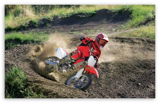 Motocross 57 HD wallpaper for Wide 16:10 5:3 Widescreen WHXGA WQXGA WUXGA WXGA WGA ; HD 16:9 High Definition WQHD QWXGA 1080p 900p 720p QHD nHD ; Standard 4:3 5:4 3:2 Fullscreen UXGA XGA SVGA QSXGA SXGA DVGA HVGA HQVGA devices ( Apple PowerBook G4 iPhone 4 3G 3GS iPod Touch ) ; Tablet 1:1 ; iPad 1/2/Mini ; Mobile 4:3 5:3 3:2 16:9 5:4 - UXGA XGA SVGA WGA DVGA HVGA HQVGA devices ( Apple PowerBook G4 iPhone 4 3G 3GS iPod Touch ) WQHD QWXGA 1080p 900p 720p QHD nHD QSXGA SXGA ;