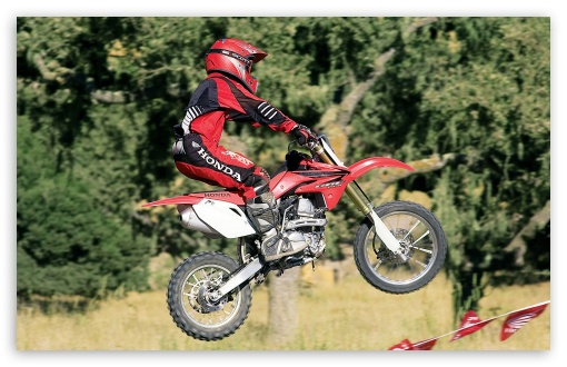 Motocross 6 HD wallpaper for Wide 16:10 5:3 Widescreen WHXGA WQXGA WUXGA WXGA WGA ; HD 16:9 High Definition WQHD QWXGA 1080p 900p 720p QHD nHD ; Standard 4:3 5:4 3:2 Fullscreen UXGA XGA SVGA QSXGA SXGA DVGA HVGA HQVGA devices ( Apple PowerBook G4 iPhone 4 3G 3GS iPod Touch ) ; iPad 1/2/Mini ; Mobile 4:3 5:3 3:2 16:9 5:4 - UXGA XGA SVGA WGA DVGA HVGA HQVGA devices ( Apple PowerBook G4 iPhone 4 3G 3GS iPod Touch ) WQHD QWXGA 1080p 900p 720p QHD nHD QSXGA SXGA ;