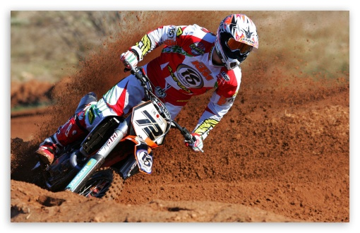 Motocross 60 HD wallpaper for Wide 16:10 5:3 Widescreen WHXGA WQXGA WUXGA WXGA WGA ; HD 16:9 High Definition WQHD QWXGA 1080p 900p 720p QHD nHD ; Standard 4:3 5:4 3:2 Fullscreen UXGA XGA SVGA QSXGA SXGA DVGA HVGA HQVGA devices ( Apple PowerBook G4 iPhone 4 3G 3GS iPod Touch ) ; iPad 1/2/Mini ; Mobile 4:3 5:3 3:2 16:9 5:4 - UXGA XGA SVGA WGA DVGA HVGA HQVGA devices ( Apple PowerBook G4 iPhone 4 3G 3GS iPod Touch ) WQHD QWXGA 1080p 900p 720p QHD nHD QSXGA SXGA ;