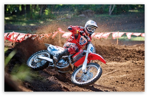 Motocross 64 HD wallpaper for Wide 16:10 5:3 Widescreen WHXGA WQXGA WUXGA WXGA WGA ; HD 16:9 High Definition WQHD QWXGA 1080p 900p 720p QHD nHD ; Standard 4:3 5:4 3:2 Fullscreen UXGA XGA SVGA QSXGA SXGA DVGA HVGA HQVGA devices ( Apple PowerBook G4 iPhone 4 3G 3GS iPod Touch ) ; Tablet 1:1 ; iPad 1/2/Mini ; Mobile 4:3 5:3 3:2 16:9 5:4 - UXGA XGA SVGA WGA DVGA HVGA HQVGA devices ( Apple PowerBook G4 iPhone 4 3G 3GS iPod Touch ) WQHD QWXGA 1080p 900p 720p QHD nHD QSXGA SXGA ;