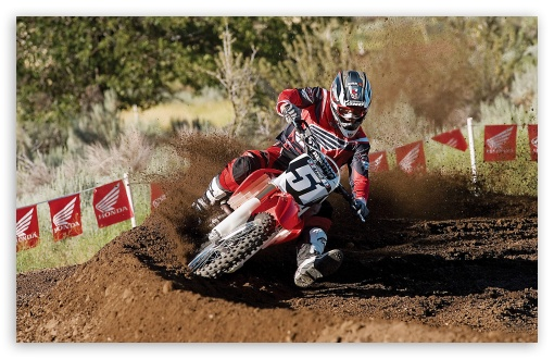Motocross 66 HD wallpaper for Wide 16:10 5:3 Widescreen WHXGA WQXGA WUXGA WXGA WGA ; HD 16:9 High Definition WQHD QWXGA 1080p 900p 720p QHD nHD ; Standard 4:3 5:4 3:2 Fullscreen UXGA XGA SVGA QSXGA SXGA DVGA HVGA HQVGA devices ( Apple PowerBook G4 iPhone 4 3G 3GS iPod Touch ) ; iPad 1/2/Mini ; Mobile 4:3 5:3 3:2 16:9 5:4 - UXGA XGA SVGA WGA DVGA HVGA HQVGA devices ( Apple PowerBook G4 iPhone 4 3G 3GS iPod Touch ) WQHD QWXGA 1080p 900p 720p QHD nHD QSXGA SXGA ;