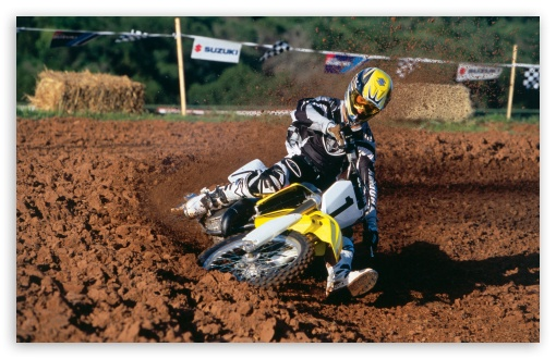 Motocross 69 ❤ 4K UHD Wallpaper for Wide 16:10 5:3 Widescreen WHXGA WQXGA WUXGA WXGA WGA ; 4K UHD 16:9 Ultra High Definition 2160p 1440p 1080p 900p 720p ; Standard 4:3 5:4 3:2 Fullscreen UXGA XGA SVGA QSXGA SXGA DVGA HVGA HQVGA ( Apple PowerBook G4 iPhone 4 3G 3GS iPod Touch ) ; Tablet 1:1 ; iPad 1/2/Mini ; Mobile 4:3 5:3 3:2 16:9 5:4 - UXGA XGA SVGA WGA DVGA HVGA HQVGA ( Apple PowerBook G4 iPhone 4 3G 3GS iPod Touch ) 2160p 1440p 1080p 900p 720p QSXGA SXGA ;