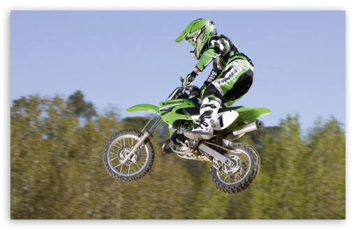 Motocross 7 HD wallpaper for Standard 4:3 5:4 Fullscreen UXGA XGA SVGA QSXGA SXGA ; Wide 16:10 5:3 Widescreen WHXGA WQXGA WUXGA WXGA WGA ; HD 16:9 High Definition WQHD QWXGA 1080p 900p 720p QHD nHD ; Other 3:2 DVGA HVGA HQVGA devices ( Apple PowerBook G4 iPhone 4 3G 3GS iPod Touch ) ; Mobile VGA WVGA iPhone iPad PSP Phone - VGA QVGA Smartphone ( PocketPC GPS iPod Zune BlackBerry HTC Samsung LG Nokia Eten Asus ) WVGA WQVGA Smartphone ( HTC Samsung Sony Ericsson LG Vertu MIO ) HVGA Smartphone ( Apple iPhone iPod BlackBerry HTC Samsung Nokia ) Sony PSP Zune HD Zen ; Tablet 2 ;