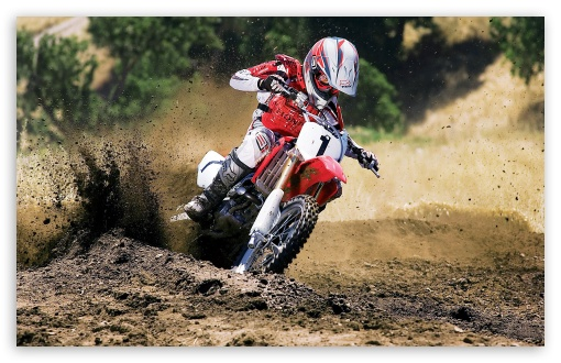 Motocross 70 ❤ 4K UHD Wallpaper for Wide 16:10 5:3 Widescreen WHXGA WQXGA WUXGA WXGA WGA ; 4K UHD 16:9 Ultra High Definition 2160p 1440p 1080p 900p 720p ; Standard 4:3 5:4 3:2 Fullscreen UXGA XGA SVGA QSXGA SXGA DVGA HVGA HQVGA ( Apple PowerBook G4 iPhone 4 3G 3GS iPod Touch ) ; Tablet 1:1 ; iPad 1/2/Mini ; Mobile 4:3 5:3 3:2 16:9 5:4 - UXGA XGA SVGA WGA DVGA HVGA HQVGA ( Apple PowerBook G4 iPhone 4 3G 3GS iPod Touch ) 2160p 1440p 1080p 900p 720p QSXGA SXGA ;
