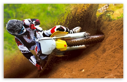 Motocross 71 HD wallpaper for Wide 16:10 5:3 Widescreen WHXGA WQXGA WUXGA WXGA WGA ; HD 16:9 High Definition WQHD QWXGA 1080p 900p 720p QHD nHD ; Standard 4:3 3:2 Fullscreen UXGA XGA SVGA DVGA HVGA HQVGA devices ( Apple PowerBook G4 iPhone 4 3G 3GS iPod Touch ) ; iPad 1/2/Mini ; Mobile 4:3 5:3 3:2 16:9 - UXGA XGA SVGA WGA DVGA HVGA HQVGA devices ( Apple PowerBook G4 iPhone 4 3G 3GS iPod Touch ) WQHD QWXGA 1080p 900p 720p QHD nHD ;