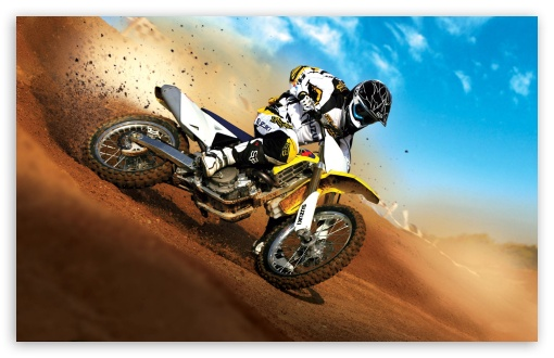 Motocross 72 ❤ 4K UHD Wallpaper for Wide 16:10 5:3 Widescreen WHXGA WQXGA WUXGA WXGA WGA ; 4K UHD 16:9 Ultra High Definition 2160p 1440p 1080p 900p 720p ; Standard 4:3 5:4 3:2 Fullscreen UXGA XGA SVGA QSXGA SXGA DVGA HVGA HQVGA ( Apple PowerBook G4 iPhone 4 3G 3GS iPod Touch ) ; iPad 1/2/Mini ; Mobile 4:3 5:3 3:2 16:9 5:4 - UXGA XGA SVGA WGA DVGA HVGA HQVGA ( Apple PowerBook G4 iPhone 4 3G 3GS iPod Touch ) 2160p 1440p 1080p 900p 720p QSXGA SXGA ;