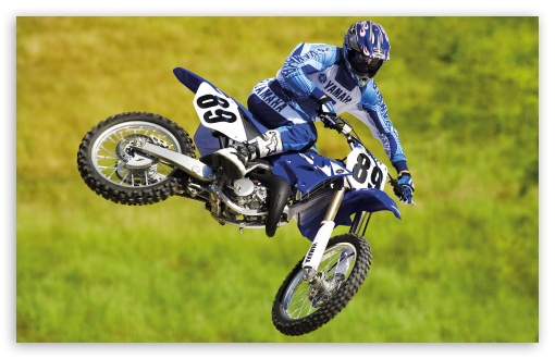 Motocross 74 ❤ 4K UHD Wallpaper for Wide 16:10 5:3 Widescreen WHXGA WQXGA WUXGA WXGA WGA ; 4K UHD 16:9 Ultra High Definition 2160p 1440p 1080p 900p 720p ; Standard 4:3 5:4 3:2 Fullscreen UXGA XGA SVGA QSXGA SXGA DVGA HVGA HQVGA ( Apple PowerBook G4 iPhone 4 3G 3GS iPod Touch ) ; iPad 1/2/Mini ; Mobile 4:3 5:3 3:2 16:9 5:4 - UXGA XGA SVGA WGA DVGA HVGA HQVGA ( Apple PowerBook G4 iPhone 4 3G 3GS iPod Touch ) 2160p 1440p 1080p 900p 720p QSXGA SXGA ;