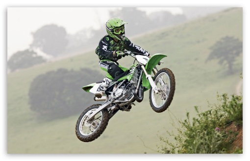 Motocross 75 HD wallpaper for Wide 16:10 5:3 Widescreen WHXGA WQXGA WUXGA WXGA WGA ; HD 16:9 High Definition WQHD QWXGA 1080p 900p 720p QHD nHD ; Standard 4:3 5:4 3:2 Fullscreen UXGA XGA SVGA QSXGA SXGA DVGA HVGA HQVGA devices ( Apple PowerBook G4 iPhone 4 3G 3GS iPod Touch ) ; Tablet 1:1 ; iPad 1/2/Mini ; Mobile 4:3 5:3 3:2 16:9 5:4 - UXGA XGA SVGA WGA DVGA HVGA HQVGA devices ( Apple PowerBook G4 iPhone 4 3G 3GS iPod Touch ) WQHD QWXGA 1080p 900p 720p QHD nHD QSXGA SXGA ;