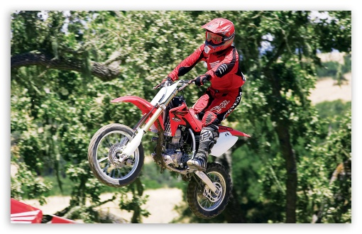 Motocross 76 HD wallpaper for Wide 16:10 5:3 Widescreen WHXGA WQXGA WUXGA WXGA WGA ; HD 16:9 High Definition WQHD QWXGA 1080p 900p 720p QHD nHD ; Standard 4:3 5:4 3:2 Fullscreen UXGA XGA SVGA QSXGA SXGA DVGA HVGA HQVGA devices ( Apple PowerBook G4 iPhone 4 3G 3GS iPod Touch ) ; Tablet 1:1 ; iPad 1/2/Mini ; Mobile 4:3 5:3 3:2 16:9 5:4 - UXGA XGA SVGA WGA DVGA HVGA HQVGA devices ( Apple PowerBook G4 iPhone 4 3G 3GS iPod Touch ) WQHD QWXGA 1080p 900p 720p QHD nHD QSXGA SXGA ;