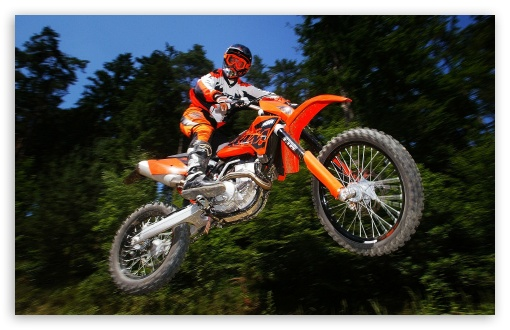 Motocross 79 HD wallpaper for Wide 16:10 5:3 Widescreen WHXGA WQXGA WUXGA WXGA WGA ; HD 16:9 High Definition WQHD QWXGA 1080p 900p 720p QHD nHD ; Standard 4:3 5:4 3:2 Fullscreen UXGA XGA SVGA QSXGA SXGA DVGA HVGA HQVGA devices ( Apple PowerBook G4 iPhone 4 3G 3GS iPod Touch ) ; iPad 1/2/Mini ; Mobile 4:3 5:3 3:2 16:9 5:4 - UXGA XGA SVGA WGA DVGA HVGA HQVGA devices ( Apple PowerBook G4 iPhone 4 3G 3GS iPod Touch ) WQHD QWXGA 1080p 900p 720p QHD nHD QSXGA SXGA ;