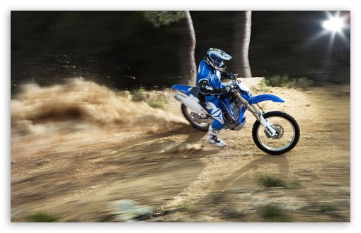 Motocross HD wallpaper for Standard 4:3 5:4 Fullscreen UXGA XGA SVGA QSXGA SXGA ; Wide 16:10 5:3 Widescreen WHXGA WQXGA WUXGA WXGA WGA ; HD 16:9 High Definition WQHD QWXGA 1080p 900p 720p QHD nHD ; Other 3:2 DVGA HVGA HQVGA devices ( Apple PowerBook G4 iPhone 4 3G 3GS iPod Touch ) ; Mobile VGA WVGA iPhone iPad PSP Phone - VGA QVGA Smartphone ( PocketPC GPS iPod Zune BlackBerry HTC Samsung LG Nokia Eten Asus ) WVGA WQVGA Smartphone ( HTC Samsung Sony Ericsson LG Vertu MIO ) HVGA Smartphone ( Apple iPhone iPod BlackBerry HTC Samsung Nokia ) Sony PSP Zune HD Zen ; Tablet 2 ;