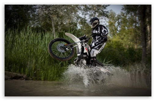 Motocross Sport UltraHD Wallpaper for Wide 16:10 5:3 Widescreen WHXGA WQXGA WUXGA WXGA WGA ; 8K UHD TV 16:9 Ultra High Definition 2160p 1440p 1080p 900p 720p ; Standard 4:3 5:4 3:2 Fullscreen UXGA XGA SVGA QSXGA SXGA DVGA HVGA HQVGA ( Apple PowerBook G4 iPhone 4 3G 3GS iPod Touch ) ; Tablet 1:1 ; iPad 1/2/Mini ; Mobile 4:3 5:3 3:2 16:9 5:4 - UXGA XGA SVGA WGA DVGA HVGA HQVGA ( Apple PowerBook G4 iPhone 4 3G 3GS iPod Touch ) 2160p 1440p 1080p 900p 720p QSXGA SXGA ;