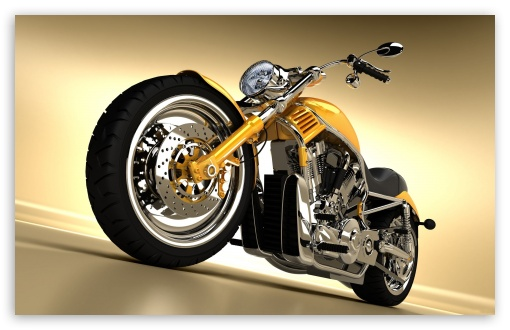 Motorcycle 3D ❤ 4K UHD Wallpaper for Wide 16:10 5:3 Widescreen WHXGA WQXGA WUXGA WXGA WGA ; 4K UHD 16:9 Ultra High Definition 2160p 1440p 1080p 900p 720p ; Standard 4:3 5:4 3:2 Fullscreen UXGA XGA SVGA QSXGA SXGA DVGA HVGA HQVGA ( Apple PowerBook G4 iPhone 4 3G 3GS iPod Touch ) ; iPad 1/2/Mini ; Mobile 4:3 5:3 3:2 16:9 5:4 - UXGA XGA SVGA WGA DVGA HVGA HQVGA ( Apple PowerBook G4 iPhone 4 3G 3GS iPod Touch ) 2160p 1440p 1080p 900p 720p QSXGA SXGA ;
