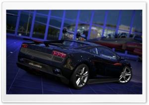 Motors Ultra HD Wallpaper for 4K UHD Widescreen desktop, tablet & smartphone