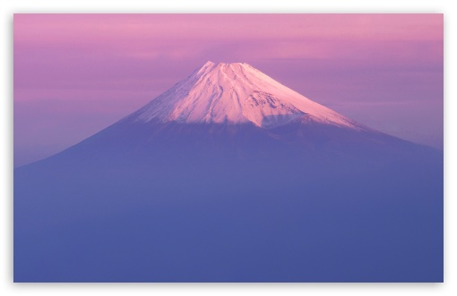 Mount. Fuji HD wallpaper for Wide 16:10 5:3 Widescreen WHXGA WQXGA WUXGA WXGA WGA ; HD 16:9 High Definition WQHD QWXGA 1080p 900p 720p QHD nHD ; Standard 4:3 5:4 3:2 Fullscreen UXGA XGA SVGA QSXGA SXGA DVGA HVGA HQVGA devices ( Apple PowerBook G4 iPhone 4 3G 3GS iPod Touch ) ; Tablet 1:1 ; iPad 1/2/Mini ; Mobile 4:3 5:3 3:2 16:9 5:4 - UXGA XGA SVGA WGA DVGA HVGA HQVGA devices ( Apple PowerBook G4 iPhone 4 3G 3GS iPod Touch ) WQHD QWXGA 1080p 900p 720p QHD nHD QSXGA SXGA ; Dual 16:10 5:3 16:9 4:3 5:4 WHXGA WQXGA WUXGA WXGA WGA WQHD QWXGA 1080p 900p 720p QHD nHD UXGA XGA SVGA QSXGA SXGA ;