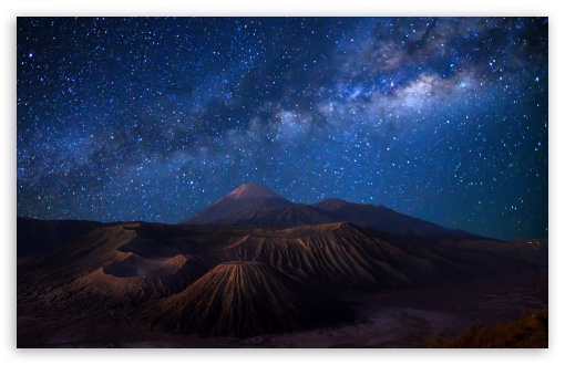 Mount Bromo - Full Sky Landspaces ❤ 4K UHD Wallpaper for Wide 16:10 5:3 Widescreen WHXGA WQXGA WUXGA WXGA WGA ; 4K UHD 16:9 Ultra High Definition 2160p 1440p 1080p 900p 720p ; Standard 4:3 5:4 3:2 Fullscreen UXGA XGA SVGA QSXGA SXGA DVGA HVGA HQVGA ( Apple PowerBook G4 iPhone 4 3G 3GS iPod Touch ) ; Tablet 1:1 ; iPad 1/2/Mini ; Mobile 4:3 5:3 3:2 16:9 5:4 - UXGA XGA SVGA WGA DVGA HVGA HQVGA ( Apple PowerBook G4 iPhone 4 3G 3GS iPod Touch ) 2160p 1440p 1080p 900p 720p QSXGA SXGA ;