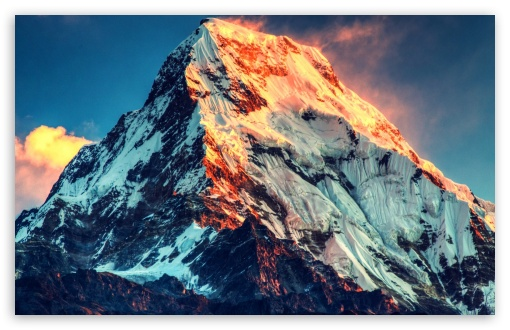 Mount Everest HD wallpaper for Wide 16:10 5:3 Widescreen WHXGA WQXGA WUXGA WXGA WGA ; HD 16:9 High Definition WQHD QWXGA 1080p 900p 720p QHD nHD ; Standard 4:3 5:4 3:2 Fullscreen UXGA XGA SVGA QSXGA SXGA DVGA HVGA HQVGA devices ( Apple PowerBook G4 iPhone 4 3G 3GS iPod Touch ) ; iPad 1/2/Mini ; Mobile 4:3 5:3 3:2 16:9 5:4 - UXGA XGA SVGA WGA DVGA HVGA HQVGA devices ( Apple PowerBook G4 iPhone 4 3G 3GS iPod Touch ) WQHD QWXGA 1080p 900p 720p QHD nHD QSXGA SXGA ;
