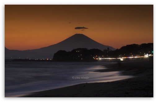 Mount Fuji at Sunset ❤ 4K UHD Wallpaper for Wide 16:10 5:3 Widescreen WHXGA WQXGA WUXGA WXGA WGA ; 4K UHD 16:9 Ultra High Definition 2160p 1440p 1080p 900p 720p ; Standard 4:3 5:4 3:2 Fullscreen UXGA XGA SVGA QSXGA SXGA DVGA HVGA HQVGA ( Apple PowerBook G4 iPhone 4 3G 3GS iPod Touch ) ; Smartphone 5:3 WGA ; Tablet 1:1 ; iPad 1/2/Mini ; Mobile 4:3 5:3 3:2 16:9 5:4 - UXGA XGA SVGA WGA DVGA HVGA HQVGA ( Apple PowerBook G4 iPhone 4 3G 3GS iPod Touch ) 2160p 1440p 1080p 900p 720p QSXGA SXGA ;