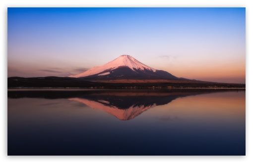 Mount Fuji Landscapes UltraHD Wallpaper for Wide 16:10 5:3 Widescreen WHXGA WQXGA WUXGA WXGA WGA ; 8K UHD TV 16:9 Ultra High Definition 2160p 1440p 1080p 900p 720p ; UHD 16:9 2160p 1440p 1080p 900p 720p ; Standard 4:3 5:4 3:2 Fullscreen UXGA XGA SVGA QSXGA SXGA DVGA HVGA HQVGA ( Apple PowerBook G4 iPhone 4 3G 3GS iPod Touch ) ; Smartphone 5:3 WGA ; Tablet 1:1 ; iPad 1/2/Mini ; Mobile 4:3 5:3 3:2 16:9 5:4 - UXGA XGA SVGA WGA DVGA HVGA HQVGA ( Apple PowerBook G4 iPhone 4 3G 3GS iPod Touch ) 2160p 1440p 1080p 900p 720p QSXGA SXGA ; Dual 16:10 5:3 16:9 4:3 5:4 WHXGA WQXGA WUXGA WXGA WGA 2160p 1440p 1080p 900p 720p UXGA XGA SVGA QSXGA SXGA ;