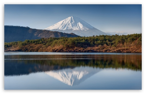 Mount Fuji Reflection ❤ 4K UHD Wallpaper for Wide 16:10 5:3 Widescreen WHXGA WQXGA WUXGA WXGA WGA ; 4K UHD 16:9 Ultra High Definition 2160p 1440p 1080p 900p 720p ; UHD 16:9 2160p 1440p 1080p 900p 720p ; Standard 4:3 5:4 3:2 Fullscreen UXGA XGA SVGA QSXGA SXGA DVGA HVGA HQVGA ( Apple PowerBook G4 iPhone 4 3G 3GS iPod Touch ) ; Smartphone 5:3 WGA ; Tablet 1:1 ; iPad 1/2/Mini ; Mobile 4:3 5:3 3:2 16:9 5:4 - UXGA XGA SVGA WGA DVGA HVGA HQVGA ( Apple PowerBook G4 iPhone 4 3G 3GS iPod Touch ) 2160p 1440p 1080p 900p 720p QSXGA SXGA ;
