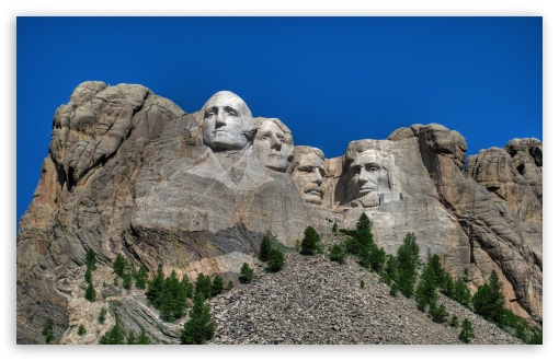 Mount Rushmore ❤ 4K UHD Wallpaper for Wide 16:10 5:3 Widescreen WHXGA WQXGA WUXGA WXGA WGA ; 4K UHD 16:9 Ultra High Definition 2160p 1440p 1080p 900p 720p ; Standard 4:3 5:4 3:2 Fullscreen UXGA XGA SVGA QSXGA SXGA DVGA HVGA HQVGA ( Apple PowerBook G4 iPhone 4 3G 3GS iPod Touch ) ; Tablet 1:1 ; iPad 1/2/Mini ; Mobile 4:3 5:3 3:2 16:9 5:4 - UXGA XGA SVGA WGA DVGA HVGA HQVGA ( Apple PowerBook G4 iPhone 4 3G 3GS iPod Touch ) 2160p 1440p 1080p 900p 720p QSXGA SXGA ;
