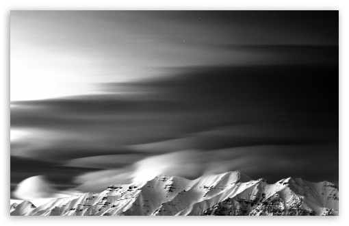 Mount Timpanogos BW HD wallpaper for Wide 16:10 5:3 Widescreen WHXGA WQXGA WUXGA WXGA WGA ; HD 16:9 High Definition WQHD QWXGA 1080p 900p 720p QHD nHD ; Standard 4:3 5:4 3:2 Fullscreen UXGA XGA SVGA QSXGA SXGA DVGA HVGA HQVGA devices ( Apple PowerBook G4 iPhone 4 3G 3GS iPod Touch ) ; Tablet 1:1 ; iPad 1/2/Mini ; Mobile 4:3 5:3 3:2 16:9 5:4 - UXGA XGA SVGA WGA DVGA HVGA HQVGA devices ( Apple PowerBook G4 iPhone 4 3G 3GS iPod Touch ) WQHD QWXGA 1080p 900p 720p QHD nHD QSXGA SXGA ; Dual 5:4 QSXGA SXGA ;