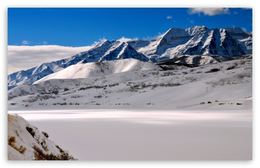 Mount Timpanogos, Utah County, Utah, USA HD wallpaper for Wide 16:10 5:3 Widescreen WHXGA WQXGA WUXGA WXGA WGA ; HD 16:9 High Definition WQHD QWXGA 1080p 900p 720p QHD nHD ; UHD 16:9 WQHD QWXGA 1080p 900p 720p QHD nHD ; Standard 4:3 5:4 3:2 Fullscreen UXGA XGA SVGA QSXGA SXGA DVGA HVGA HQVGA devices ( Apple PowerBook G4 iPhone 4 3G 3GS iPod Touch ) ; Tablet 1:1 ; iPad 1/2/Mini ; Mobile 4:3 5:3 3:2 16:9 5:4 - UXGA XGA SVGA WGA DVGA HVGA HQVGA devices ( Apple PowerBook G4 iPhone 4 3G 3GS iPod Touch ) WQHD QWXGA 1080p 900p 720p QHD nHD QSXGA SXGA ;