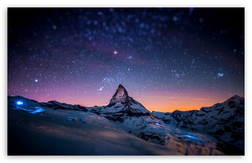 Mountain at Night HD wallpaper for Standard 4:3 5:4 Fullscreen UXGA XGA SVGA QSXGA SXGA ; Wide 16:10 5:3 Widescreen WHXGA WQXGA WUXGA WXGA WGA ; HD 16:9 High Definition WQHD QWXGA 1080p 900p 720p QHD nHD ; Other 3:2 DVGA HVGA HQVGA devices ( Apple PowerBook G4 iPhone 4 3G 3GS iPod Touch ) ; Mobile VGA WVGA iPhone iPad PSP Phone - VGA QVGA Smartphone ( PocketPC GPS iPod Zune BlackBerry HTC Samsung LG Nokia Eten Asus ) WVGA WQVGA Smartphone ( HTC Samsung Sony Ericsson LG Vertu MIO ) HVGA Smartphone ( Apple iPhone iPod BlackBerry HTC Samsung Nokia ) Sony PSP Zune HD Zen ; Tablet 2 ;