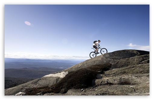 Mountain Biking ❤ 4K UHD Wallpaper for Wide 16:10 5:3 Widescreen WHXGA WQXGA WUXGA WXGA WGA ; 4K UHD 16:9 Ultra High Definition 2160p 1440p 1080p 900p 720p ; Standard 4:3 5:4 3:2 Fullscreen UXGA XGA SVGA QSXGA SXGA DVGA HVGA HQVGA ( Apple PowerBook G4 iPhone 4 3G 3GS iPod Touch ) ; Tablet 1:1 ; iPad 1/2/Mini ; Mobile 4:3 5:3 3:2 16:9 5:4 - UXGA XGA SVGA WGA DVGA HVGA HQVGA ( Apple PowerBook G4 iPhone 4 3G 3GS iPod Touch ) 2160p 1440p 1080p 900p 720p QSXGA SXGA ;