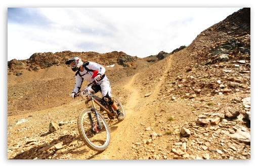 Mountain Biking HD wallpaper for Wide 16:10 5:3 Widescreen WHXGA WQXGA WUXGA WXGA WGA ; HD 16:9 High Definition WQHD QWXGA 1080p 900p 720p QHD nHD ; Standard 4:3 5:4 3:2 Fullscreen UXGA XGA SVGA QSXGA SXGA DVGA HVGA HQVGA devices ( Apple PowerBook G4 iPhone 4 3G 3GS iPod Touch ) ; Tablet 1:1 ; iPad 1/2/Mini ; Mobile 4:3 5:3 3:2 16:9 5:4 - UXGA XGA SVGA WGA DVGA HVGA HQVGA devices ( Apple PowerBook G4 iPhone 4 3G 3GS iPod Touch ) WQHD QWXGA 1080p 900p 720p QHD nHD QSXGA SXGA ;