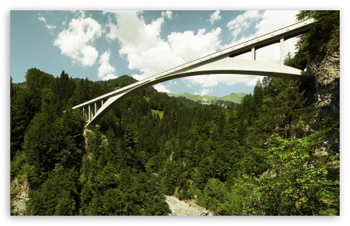 Mountain Bridge HD wallpaper for Wide 16:10 5:3 Widescreen WHXGA WQXGA WUXGA WXGA WGA ; HD 16:9 High Definition WQHD QWXGA 1080p 900p 720p QHD nHD ; Standard 4:3 5:4 3:2 Fullscreen UXGA XGA SVGA QSXGA SXGA DVGA HVGA HQVGA devices ( Apple PowerBook G4 iPhone 4 3G 3GS iPod Touch ) ; Tablet 1:1 ; iPad 1/2/Mini ; Mobile 4:3 5:3 3:2 16:9 5:4 - UXGA XGA SVGA WGA DVGA HVGA HQVGA devices ( Apple PowerBook G4 iPhone 4 3G 3GS iPod Touch ) WQHD QWXGA 1080p 900p 720p QHD nHD QSXGA SXGA ; Dual 4:3 5:4 UXGA XGA SVGA QSXGA SXGA ;