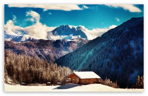 Mountain Chalet, Winter ❤ 4K UHD Wallpaper for Wide 16:10 5:3 Widescreen WHXGA WQXGA WUXGA WXGA WGA ; UltraWide 21:9 24:10 ; 4K UHD 16:9 Ultra High Definition 2160p 1440p 1080p 900p 720p ; UHD 16:9 2160p 1440p 1080p 900p 720p ; Standard 4:3 5:4 3:2 Fullscreen UXGA XGA SVGA QSXGA SXGA DVGA HVGA HQVGA ( Apple PowerBook G4 iPhone 4 3G 3GS iPod Touch ) ; Smartphone 16:9 3:2 5:3 2160p 1440p 1080p 900p 720p DVGA HVGA HQVGA ( Apple PowerBook G4 iPhone 4 3G 3GS iPod Touch ) WGA ; Tablet 1:1 ; iPad 1/2/Mini ; Mobile 4:3 5:3 3:2 16:9 5:4 - UXGA XGA SVGA WGA DVGA HVGA HQVGA ( Apple PowerBook G4 iPhone 4 3G 3GS iPod Touch ) 2160p 1440p 1080p 900p 720p QSXGA SXGA ;