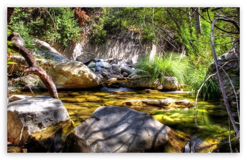 Mountain Creek HDR HD wallpaper for Wide 16:10 5:3 Widescreen WHXGA WQXGA WUXGA WXGA WGA ; HD 16:9 High Definition WQHD QWXGA 1080p 900p 720p QHD nHD ; Standard 4:3 5:4 3:2 Fullscreen UXGA XGA SVGA QSXGA SXGA DVGA HVGA HQVGA devices ( Apple PowerBook G4 iPhone 4 3G 3GS iPod Touch ) ; Tablet 1:1 ; iPad 1/2/Mini ; Mobile 4:3 5:3 3:2 16:9 5:4 - UXGA XGA SVGA WGA DVGA HVGA HQVGA devices ( Apple PowerBook G4 iPhone 4 3G 3GS iPod Touch ) WQHD QWXGA 1080p 900p 720p QHD nHD QSXGA SXGA ;