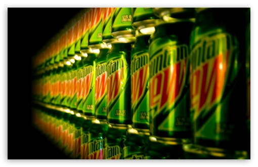 Mountain Dew Cans HD wallpaper for Wide 16:10 5:3 Widescreen WHXGA WQXGA WUXGA WXGA WGA ; HD 16:9 High Definition WQHD QWXGA 1080p 900p 720p QHD nHD ; Standard 4:3 5:4 3:2 Fullscreen UXGA XGA SVGA QSXGA SXGA DVGA HVGA HQVGA devices ( Apple PowerBook G4 iPhone 4 3G 3GS iPod Touch ) ; Tablet 1:1 ; iPad 1/2/Mini ; Mobile 4:3 5:3 3:2 16:9 5:4 - UXGA XGA SVGA WGA DVGA HVGA HQVGA devices ( Apple PowerBook G4 iPhone 4 3G 3GS iPod Touch ) WQHD QWXGA 1080p 900p 720p QHD nHD QSXGA SXGA ;