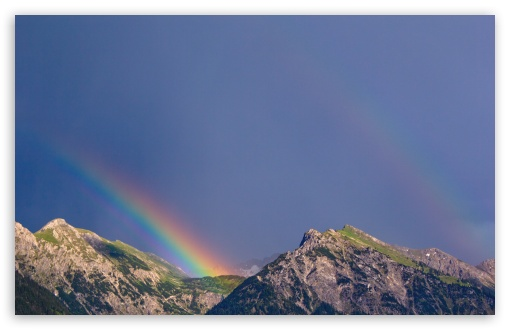 Mountain Double Rainbow HD wallpaper for Wide 16:10 5:3 Widescreen WHXGA WQXGA WUXGA WXGA WGA ; HD 16:9 High Definition WQHD QWXGA 1080p 900p 720p QHD nHD ; Standard 4:3 5:4 3:2 Fullscreen UXGA XGA SVGA QSXGA SXGA DVGA HVGA HQVGA devices ( Apple PowerBook G4 iPhone 4 3G 3GS iPod Touch ) ; Tablet 1:1 ; iPad 1/2/Mini ; Mobile 4:3 5:3 3:2 16:9 5:4 - UXGA XGA SVGA WGA DVGA HVGA HQVGA devices ( Apple PowerBook G4 iPhone 4 3G 3GS iPod Touch ) WQHD QWXGA 1080p 900p 720p QHD nHD QSXGA SXGA ; Dual 16:10 5:3 16:9 4:3 5:4 WHXGA WQXGA WUXGA WXGA WGA WQHD QWXGA 1080p 900p 720p QHD nHD UXGA XGA SVGA QSXGA SXGA ;