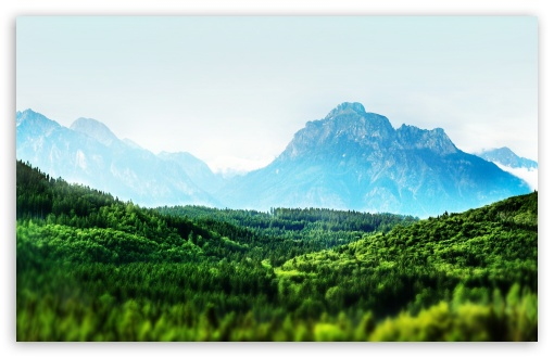 Mountain Forest Tilt-Shift ❤ 4K UHD Wallpaper for Wide 16:10 5:3 Widescreen WHXGA WQXGA WUXGA WXGA WGA ; 4K UHD 16:9 Ultra High Definition 2160p 1440p 1080p 900p 720p ; Standard 4:3 5:4 3:2 Fullscreen UXGA XGA SVGA QSXGA SXGA DVGA HVGA HQVGA ( Apple PowerBook G4 iPhone 4 3G 3GS iPod Touch ) ; Tablet 1:1 ; iPad 1/2/Mini ; Mobile 4:3 5:3 3:2 16:9 5:4 - UXGA XGA SVGA WGA DVGA HVGA HQVGA ( Apple PowerBook G4 iPhone 4 3G 3GS iPod Touch ) 2160p 1440p 1080p 900p 720p QSXGA SXGA ; Dual 16:10 4:3 5:4 WHXGA WQXGA WUXGA WXGA UXGA XGA SVGA QSXGA SXGA ;