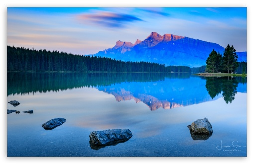 Mountain Lake ❤ 4K UHD Wallpaper for Wide 16:10 5:3 Widescreen WHXGA WQXGA WUXGA WXGA WGA ; 4K UHD 16:9 Ultra High Definition 2160p 1440p 1080p 900p 720p ; Standard 4:3 5:4 3:2 Fullscreen UXGA XGA SVGA QSXGA SXGA DVGA HVGA HQVGA ( Apple PowerBook G4 iPhone 4 3G 3GS iPod Touch ) ; Tablet 1:1 ; iPad 1/2/Mini ; Mobile 4:3 5:3 3:2 16:9 5:4 - UXGA XGA SVGA WGA DVGA HVGA HQVGA ( Apple PowerBook G4 iPhone 4 3G 3GS iPod Touch ) 2160p 1440p 1080p 900p 720p QSXGA SXGA ; Dual 16:10 5:3 16:9 4:3 5:4 WHXGA WQXGA WUXGA WXGA WGA 2160p 1440p 1080p 900p 720p UXGA XGA SVGA QSXGA SXGA ;
