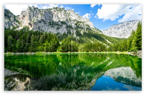 Mountain Lake UltraHD Wallpaper for Wide 16:10 Widescreen WHXGA WQXGA WUXGA WXGA ; 8K UHD TV 16:9 Ultra High Definition 2160p 1440p 1080p 900p 720p ; Standard 4:3 5:4 3:2 Fullscreen UXGA XGA SVGA QSXGA SXGA DVGA HVGA HQVGA ( Apple PowerBook G4 iPhone 4 3G 3GS iPod Touch ) ; Smartphone 16:9 3:2 5:3 2160p 1440p 1080p 900p 720p DVGA HVGA HQVGA ( Apple PowerBook G4 iPhone 4 3G 3GS iPod Touch ) WGA ; Tablet 1:1 ; iPad 1/2/Mini ; Mobile 4:3 5:3 3:2 16:9 5:4 - UXGA XGA SVGA WGA DVGA HVGA HQVGA ( Apple PowerBook G4 iPhone 4 3G 3GS iPod Touch ) 2160p 1440p 1080p 900p 720p QSXGA SXGA ;