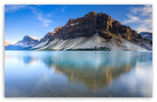 Mountain Lake UltraHD Wallpaper for Wide 16:10 5:3 Widescreen WHXGA WQXGA WUXGA WXGA WGA ; 8K UHD TV 16:9 Ultra High Definition 2160p 1440p 1080p 900p 720p ; UHD 16:9 2160p 1440p 1080p 900p 720p ; Standard 4:3 5:4 3:2 Fullscreen UXGA XGA SVGA QSXGA SXGA DVGA HVGA HQVGA ( Apple PowerBook G4 iPhone 4 3G 3GS iPod Touch ) ; iPad 1/2/Mini ; Mobile 4:3 5:3 3:2 16:9 5:4 - UXGA XGA SVGA WGA DVGA HVGA HQVGA ( Apple PowerBook G4 iPhone 4 3G 3GS iPod Touch ) 2160p 1440p 1080p 900p 720p QSXGA SXGA ;