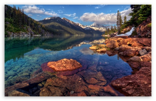 Mountain Lake With Clear Water HD wallpaper for Wide 16:10 5:3 Widescreen WHXGA WQXGA WUXGA WXGA WGA ; HD 16:9 High Definition WQHD QWXGA 1080p 900p 720p QHD nHD ; Standard 4:3 5:4 3:2 Fullscreen UXGA XGA SVGA QSXGA SXGA DVGA HVGA HQVGA devices ( Apple PowerBook G4 iPhone 4 3G 3GS iPod Touch ) ; Tablet 1:1 ; iPad 1/2/Mini ; Mobile 4:3 5:3 3:2 16:9 5:4 - UXGA XGA SVGA WGA DVGA HVGA HQVGA devices ( Apple PowerBook G4 iPhone 4 3G 3GS iPod Touch ) WQHD QWXGA 1080p 900p 720p QHD nHD QSXGA SXGA ; Dual 16:10 5:3 16:9 4:3 5:4 WHXGA WQXGA WUXGA WXGA WGA WQHD QWXGA 1080p 900p 720p QHD nHD UXGA XGA SVGA QSXGA SXGA ;