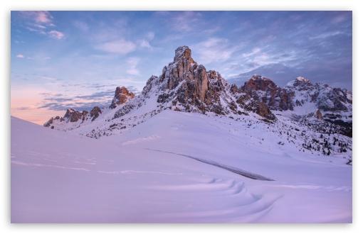 Mountain Peak, Snow, Winter ❤ 4K UHD Wallpaper for Wide 16:10 5:3 Widescreen WHXGA WQXGA WUXGA WXGA WGA ; UltraWide 21:9 24:10 ; 4K UHD 16:9 Ultra High Definition 2160p 1440p 1080p 900p 720p ; UHD 16:9 2160p 1440p 1080p 900p 720p ; Standard 4:3 5:4 3:2 Fullscreen UXGA XGA SVGA QSXGA SXGA DVGA HVGA HQVGA ( Apple PowerBook G4 iPhone 4 3G 3GS iPod Touch ) ; Smartphone 16:9 3:2 5:3 2160p 1440p 1080p 900p 720p DVGA HVGA HQVGA ( Apple PowerBook G4 iPhone 4 3G 3GS iPod Touch ) WGA ; Tablet 1:1 ; iPad 1/2/Mini ; Mobile 4:3 5:3 3:2 16:9 5:4 - UXGA XGA SVGA WGA DVGA HVGA HQVGA ( Apple PowerBook G4 iPhone 4 3G 3GS iPod Touch ) 2160p 1440p 1080p 900p 720p QSXGA SXGA ; Dual 16:10 5:3 16:9 4:3 5:4 3:2 WHXGA WQXGA WUXGA WXGA WGA 2160p 1440p 1080p 900p 720p UXGA XGA SVGA QSXGA SXGA DVGA HVGA HQVGA ( Apple PowerBook G4 iPhone 4 3G 3GS iPod Touch ) ;