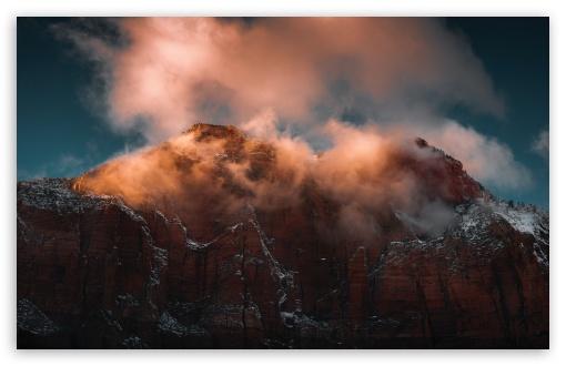 Mountain Peaks, Clouds, Sunlight UltraHD Wallpaper for Wide 16:10 5:3 Widescreen WHXGA WQXGA WUXGA WXGA WGA ; UltraWide 21:9 24:10 ; 8K UHD TV 16:9 Ultra High Definition 2160p 1440p 1080p 900p 720p ; UHD 16:9 2160p 1440p 1080p 900p 720p ; Standard 4:3 5:4 3:2 Fullscreen UXGA XGA SVGA QSXGA SXGA DVGA HVGA HQVGA ( Apple PowerBook G4 iPhone 4 3G 3GS iPod Touch ) ; Smartphone 16:9 3:2 5:3 2160p 1440p 1080p 900p 720p DVGA HVGA HQVGA ( Apple PowerBook G4 iPhone 4 3G 3GS iPod Touch ) WGA ; Tablet 1:1 ; iPad 1/2/Mini ; Mobile 4:3 5:3 3:2 16:9 5:4 - UXGA XGA SVGA WGA DVGA HVGA HQVGA ( Apple PowerBook G4 iPhone 4 3G 3GS iPod Touch ) 2160p 1440p 1080p 900p 720p QSXGA SXGA ; Dual 16:10 5:3 16:9 4:3 5:4 3:2 WHXGA WQXGA WUXGA WXGA WGA 2160p 1440p 1080p 900p 720p UXGA XGA SVGA QSXGA SXGA DVGA HVGA HQVGA ( Apple PowerBook G4 iPhone 4 3G 3GS iPod Touch ) ;