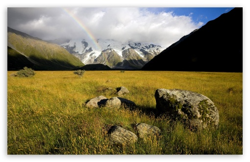 Mountain Rainbow HD wallpaper for Wide 16:10 5:3 Widescreen WHXGA WQXGA WUXGA WXGA WGA ; HD 16:9 High Definition WQHD QWXGA 1080p 900p 720p QHD nHD ; Standard 4:3 5:4 3:2 Fullscreen UXGA XGA SVGA QSXGA SXGA DVGA HVGA HQVGA devices ( Apple PowerBook G4 iPhone 4 3G 3GS iPod Touch ) ; Tablet 1:1 ; iPad 1/2/Mini ; Mobile 4:3 5:3 3:2 16:9 5:4 - UXGA XGA SVGA WGA DVGA HVGA HQVGA devices ( Apple PowerBook G4 iPhone 4 3G 3GS iPod Touch ) WQHD QWXGA 1080p 900p 720p QHD nHD QSXGA SXGA ;