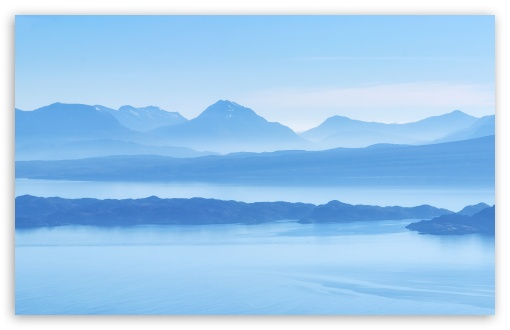 Mountain Ranges in Scotland ❤ 4K UHD Wallpaper for Wide 16:10 5:3 Widescreen WHXGA WQXGA WUXGA WXGA WGA ; UltraWide 21:9 24:10 ; 4K UHD 16:9 Ultra High Definition 2160p 1440p 1080p 900p 720p ; UHD 16:9 2160p 1440p 1080p 900p 720p ; Standard 4:3 5:4 3:2 Fullscreen UXGA XGA SVGA QSXGA SXGA DVGA HVGA HQVGA ( Apple PowerBook G4 iPhone 4 3G 3GS iPod Touch ) ; Smartphone 16:9 3:2 5:3 2160p 1440p 1080p 900p 720p DVGA HVGA HQVGA ( Apple PowerBook G4 iPhone 4 3G 3GS iPod Touch ) WGA ; Tablet 1:1 ; iPad 1/2/Mini ; Mobile 4:3 5:3 3:2 16:9 5:4 - UXGA XGA SVGA WGA DVGA HVGA HQVGA ( Apple PowerBook G4 iPhone 4 3G 3GS iPod Touch ) 2160p 1440p 1080p 900p 720p QSXGA SXGA ; Dual 16:10 5:3 16:9 4:3 5:4 3:2 WHXGA WQXGA WUXGA WXGA WGA 2160p 1440p 1080p 900p 720p UXGA XGA SVGA QSXGA SXGA DVGA HVGA HQVGA ( Apple PowerBook G4 iPhone 4 3G 3GS iPod Touch ) ; Triple 16:10 5:3 16:9 4:3 5:4 3:2 WHXGA WQXGA WUXGA WXGA WGA 2160p 1440p 1080p 900p 720p UXGA XGA SVGA QSXGA SXGA DVGA HVGA HQVGA ( Apple PowerBook G4 iPhone 4 3G 3GS iPod Touch ) ;