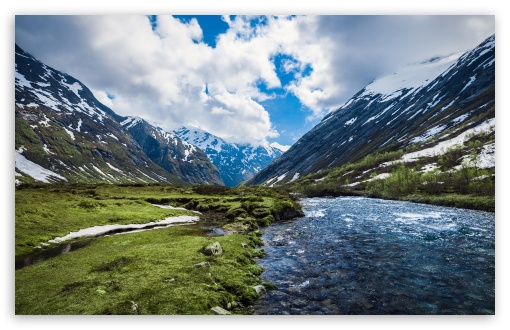 Mountain River In Norway ❤ 4K UHD Wallpaper for Wide 16:10 5:3 Widescreen WHXGA WQXGA WUXGA WXGA WGA ; 4K UHD 16:9 Ultra High Definition 2160p 1440p 1080p 900p 720p ; Standard 4:3 5:4 3:2 Fullscreen UXGA XGA SVGA QSXGA SXGA DVGA HVGA HQVGA ( Apple PowerBook G4 iPhone 4 3G 3GS iPod Touch ) ; Smartphone 5:3 WGA ; Tablet 1:1 ; iPad 1/2/Mini ; Mobile 4:3 5:3 3:2 16:9 5:4 - UXGA XGA SVGA WGA DVGA HVGA HQVGA ( Apple PowerBook G4 iPhone 4 3G 3GS iPod Touch ) 2160p 1440p 1080p 900p 720p QSXGA SXGA ; Dual 16:10 5:3 16:9 4:3 5:4 WHXGA WQXGA WUXGA WXGA WGA 2160p 1440p 1080p 900p 720p UXGA XGA SVGA QSXGA SXGA ;