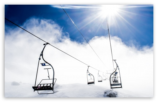Mountain Ropeway Ski Resort ❤ 4K UHD Wallpaper for Wide 16:10 5:3 Widescreen WHXGA WQXGA WUXGA WXGA WGA ; 4K UHD 16:9 Ultra High Definition 2160p 1440p 1080p 900p 720p ; Standard 4:3 5:4 3:2 Fullscreen UXGA XGA SVGA QSXGA SXGA DVGA HVGA HQVGA ( Apple PowerBook G4 iPhone 4 3G 3GS iPod Touch ) ; Tablet 1:1 ; iPad 1/2/Mini ; Mobile 4:3 5:3 3:2 16:9 5:4 - UXGA XGA SVGA WGA DVGA HVGA HQVGA ( Apple PowerBook G4 iPhone 4 3G 3GS iPod Touch ) 2160p 1440p 1080p 900p 720p QSXGA SXGA ;