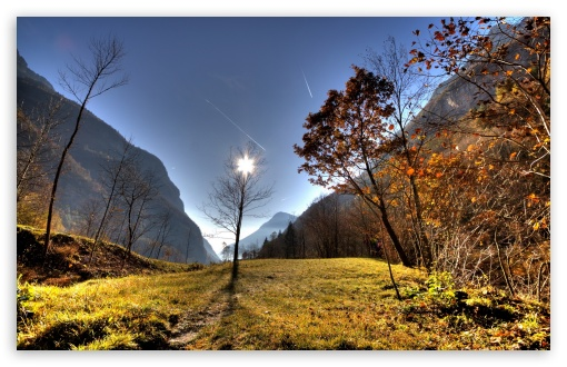 Mountain Scene Autumn HD wallpaper for Wide 16:10 5:3 Widescreen WHXGA WQXGA WUXGA WXGA WGA ; HD 16:9 High Definition WQHD QWXGA 1080p 900p 720p QHD nHD ; Standard 4:3 5:4 3:2 Fullscreen UXGA XGA SVGA QSXGA SXGA DVGA HVGA HQVGA devices ( Apple PowerBook G4 iPhone 4 3G 3GS iPod Touch ) ; Tablet 1:1 ; iPad 1/2/Mini ; Mobile 4:3 5:3 3:2 16:9 5:4 - UXGA XGA SVGA WGA DVGA HVGA HQVGA devices ( Apple PowerBook G4 iPhone 4 3G 3GS iPod Touch ) WQHD QWXGA 1080p 900p 720p QHD nHD QSXGA SXGA ; Dual 4:3 5:4 UXGA XGA SVGA QSXGA SXGA ;