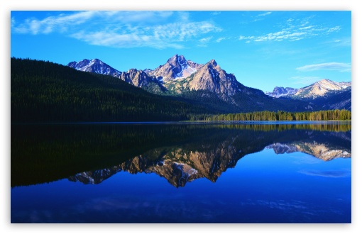 Mountain Scenery Reflection HD wallpaper for Wide 16:10 5:3 Widescreen WHXGA WQXGA WUXGA WXGA WGA ; HD 16:9 High Definition WQHD QWXGA 1080p 900p 720p QHD nHD ; Standard 4:3 5:4 3:2 Fullscreen UXGA XGA SVGA QSXGA SXGA DVGA HVGA HQVGA devices ( Apple PowerBook G4 iPhone 4 3G 3GS iPod Touch ) ; Tablet 1:1 ; iPad 1/2/Mini ; Mobile 4:3 5:3 3:2 16:9 5:4 - UXGA XGA SVGA WGA DVGA HVGA HQVGA devices ( Apple PowerBook G4 iPhone 4 3G 3GS iPod Touch ) WQHD QWXGA 1080p 900p 720p QHD nHD QSXGA SXGA ; Dual 16:10 5:3 4:3 5:4 WHXGA WQXGA WUXGA WXGA WGA UXGA XGA SVGA QSXGA SXGA ;