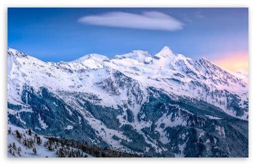 Mountain, Ski Slope ❤ 4K UHD Wallpaper for Wide 16:10 5:3 Widescreen WHXGA WQXGA WUXGA WXGA WGA ; UltraWide 21:9 24:10 ; 4K UHD 16:9 Ultra High Definition 2160p 1440p 1080p 900p 720p ; UHD 16:9 2160p 1440p 1080p 900p 720p ; Standard 4:3 5:4 3:2 Fullscreen UXGA XGA SVGA QSXGA SXGA DVGA HVGA HQVGA ( Apple PowerBook G4 iPhone 4 3G 3GS iPod Touch ) ; Smartphone 16:9 3:2 5:3 2160p 1440p 1080p 900p 720p DVGA HVGA HQVGA ( Apple PowerBook G4 iPhone 4 3G 3GS iPod Touch ) WGA ; Tablet 1:1 ; iPad 1/2/Mini ; Mobile 4:3 5:3 3:2 16:9 5:4 - UXGA XGA SVGA WGA DVGA HVGA HQVGA ( Apple PowerBook G4 iPhone 4 3G 3GS iPod Touch ) 2160p 1440p 1080p 900p 720p QSXGA SXGA ; Dual 16:10 5:3 16:9 4:3 5:4 3:2 WHXGA WQXGA WUXGA WXGA WGA 2160p 1440p 1080p 900p 720p UXGA XGA SVGA QSXGA SXGA DVGA HVGA HQVGA ( Apple PowerBook G4 iPhone 4 3G 3GS iPod Touch ) ; Triple 16:10 5:3 16:9 4:3 5:4 3:2 WHXGA WQXGA WUXGA WXGA WGA 2160p 1440p 1080p 900p 720p UXGA XGA SVGA QSXGA SXGA DVGA HVGA HQVGA ( Apple PowerBook G4 iPhone 4 3G 3GS iPod Touch ) ;